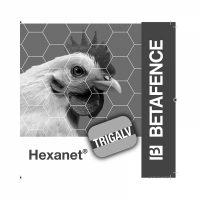 hexanet2
