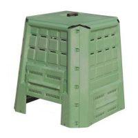 Compostiera BC 380 BIO-COMPOSTER