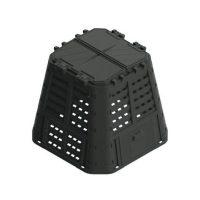 compostiera-ecobox-420-