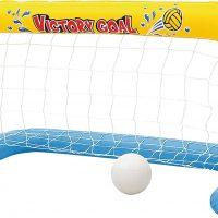 Bestway Victory Goal