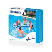 Bestway CoolerZ Tropical Breeze scatola