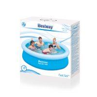Scatola piscina Bestway 57252