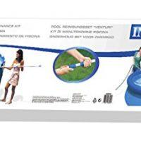 Kit pulizia intex 28002 scatola