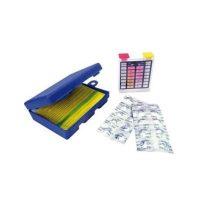 Kit-test-ph-e-cloro-a-pasticche