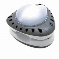 Lampade led magnetiche piscine
