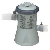 Pompa filtro Intex Lt