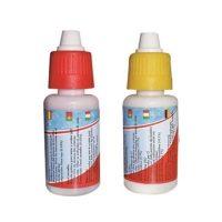 Reagenti-test-ph-e-cloro-2