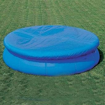 Telo copertura piscine autoportanti
