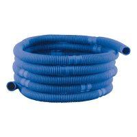 Tubo aspiratore Bestway metri diametro mm per piscina