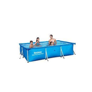 piscina bestway fuoriterra 56404
