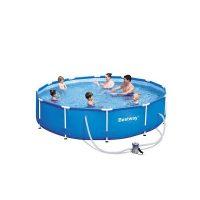 piscina bestway fuoriterra 56416