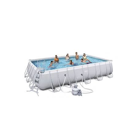 piscina fuoriterra bestway 56278