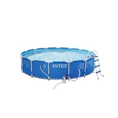 piscina fuoriterra intex 28234