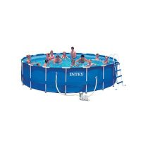 piscina fuoriterra intex 28252