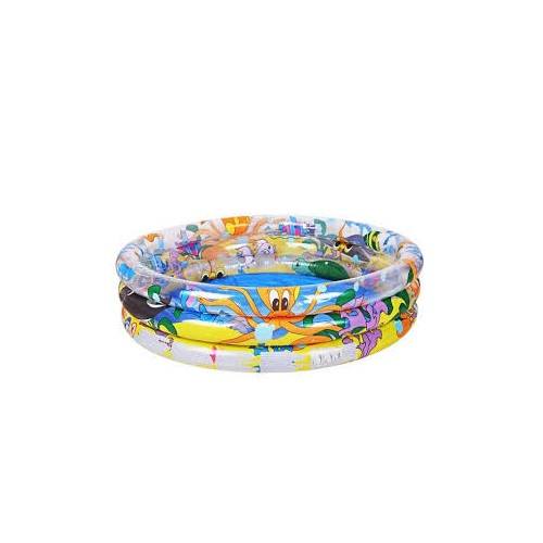 piscina gonfiabile bestway 5100B