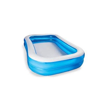 piscine fuoriterra bestway 54006