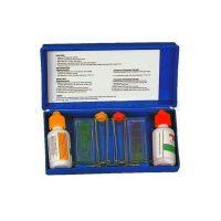 test-kit-per-ph-e-cloro-