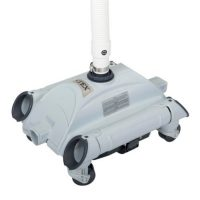 Robot per piscina Intex 28001