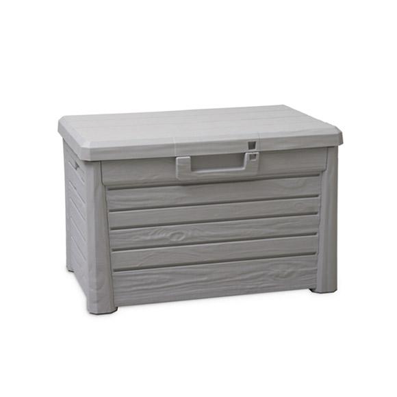 Box florida compact