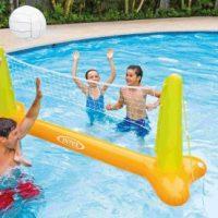 Giochi per piscina