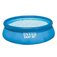 Piscina easy set 28110