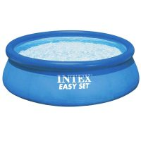 Piscina easy set 28132