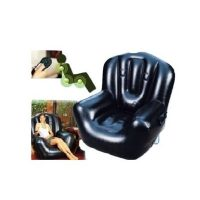 Poltrona-sedia-gonfiabile-Comfort-