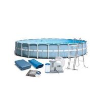 piscina fuoriterra intex 28752