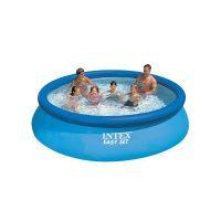 piscina intex 28120