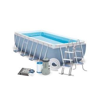 piscina intex fuoriterra 28316