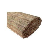 Arelle-Grass-