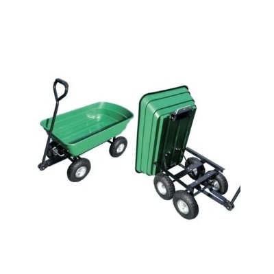 Carrello-ribaltabile-green-trolley-