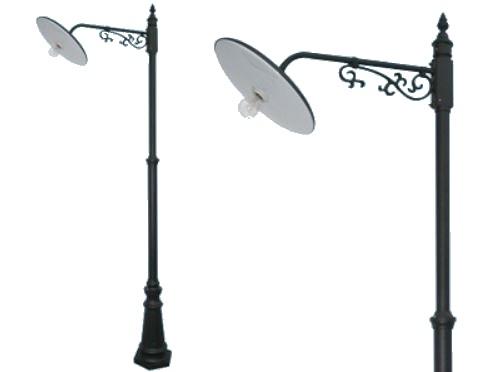 Plafoniere Esterno Su Palo : Plafoniera per esterno lampada da parete in a matera kijiji