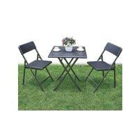 Set-rattan-picnic-arredo-giardino-tavolo-e-2-sedie-