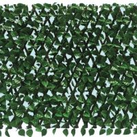 Siepe traliccio Flora Trellis