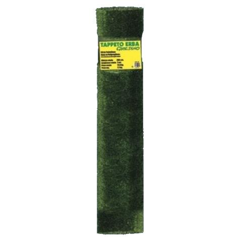 Tappeto Erba Verde Minirol m. 3 x 2