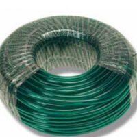 Tubo antigelo verde Aeternum