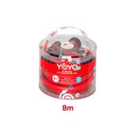 Tubo estensibile yoyo 8mt by fitt
