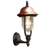 lanterna chievo