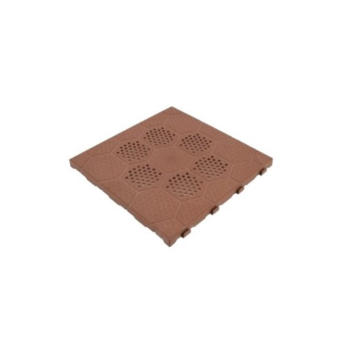pavimenti-easy-pp-40x40-cotto-1-300x219