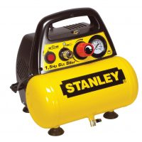 STANLEY-6 lt comp ad aria