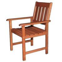 sedie poltrone impression royal legno