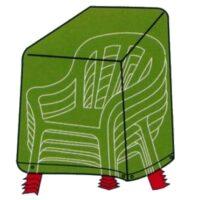 teli cover per sedie impilabili