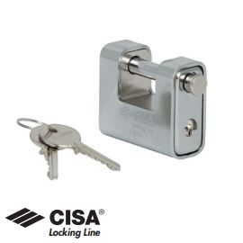cisa lockingline 21810