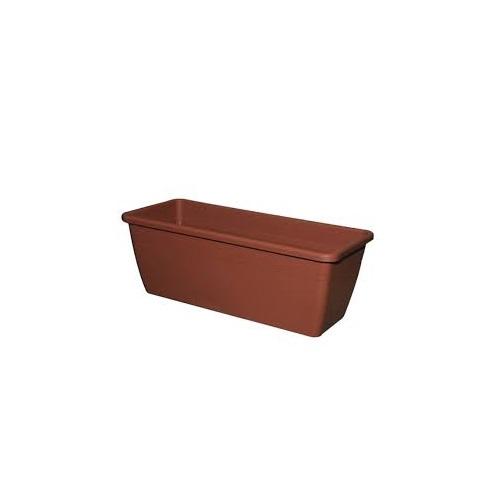 vasi miramare a cassetta