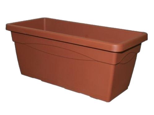 vaso cassettone salisburgo