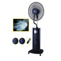 Ventilatore nebulizzatore Nettuno