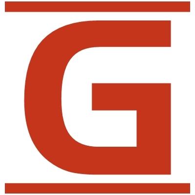 Godino group