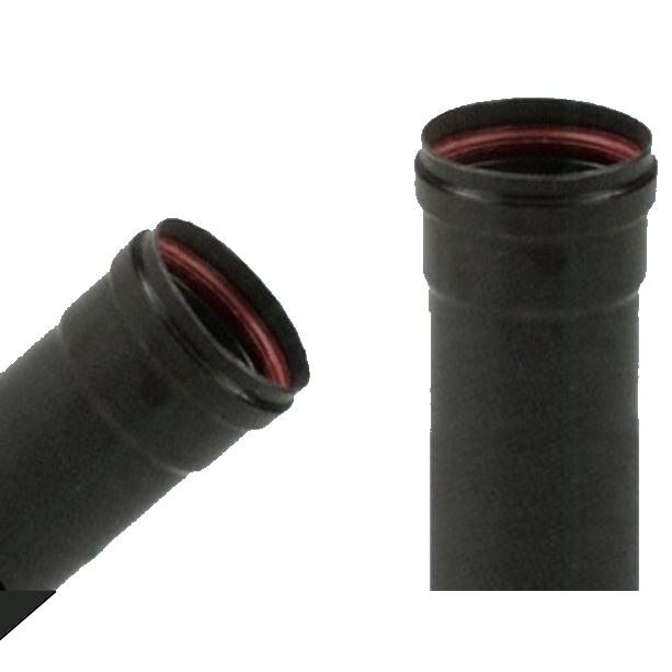 Tubi per stufe a pellet ala aeternum ferramenta centro - Tubi per stufa a pellet prezzi ...