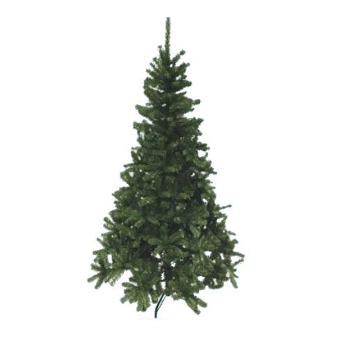 Albero di Natale Dakota